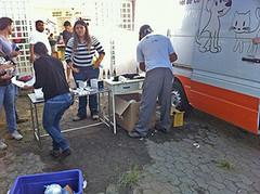 25/09/2014 - DOM - Diário Oficial do Município