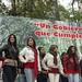 Dia del Jumil 2012 por taxcolandia