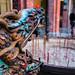 Hsinchu Walkabout - Image 76