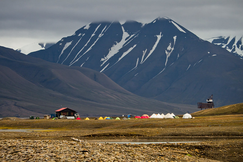 RelaxedPace01072_Svalbard7D5275