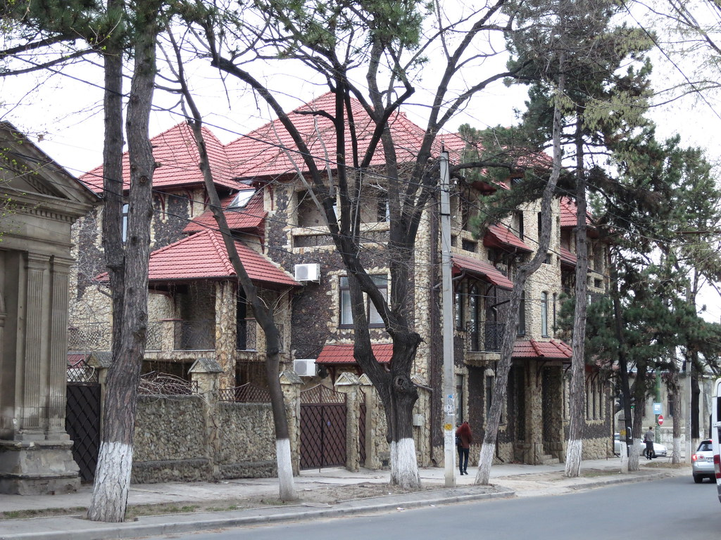 Chisinau 023