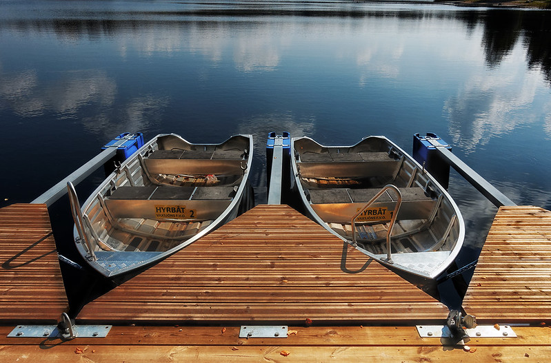 140908 Boats for rent