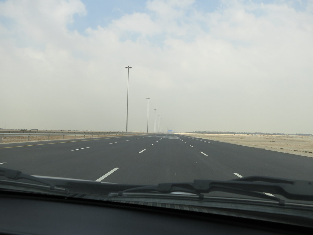 Qatar 224