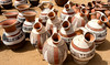 Boubon Pottery