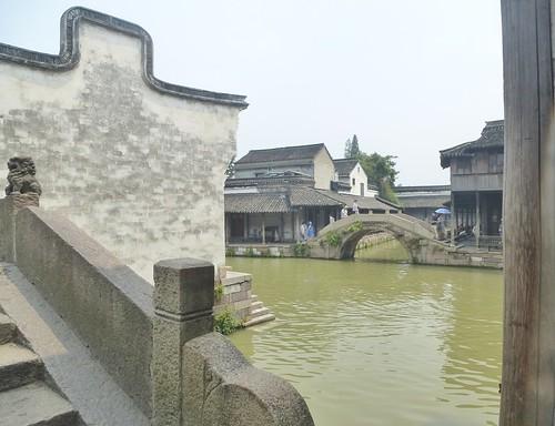 Zhejiang-Wuzhen-Canal (21)