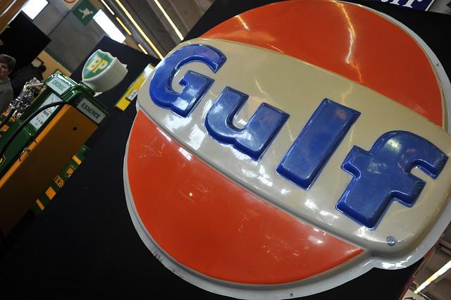 Expo Gulf (2011)