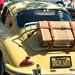 1964 Porsche 356 1.6