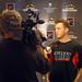 Ryan Pidihirniak interviewed by CFJC TV (Sept 23 2014)