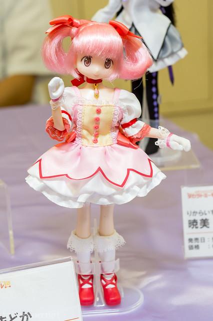 DollShow41-2745 takara-DSC_2735