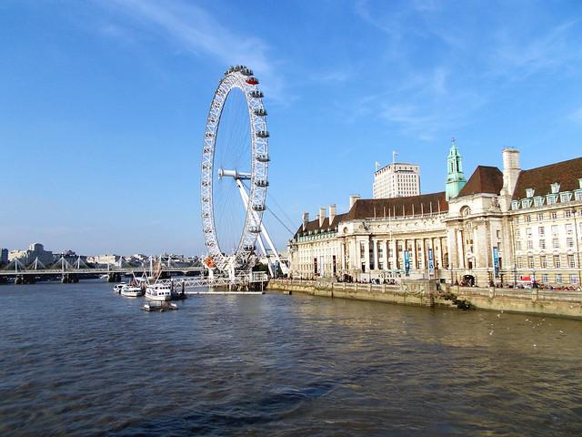 LONDON 1040
