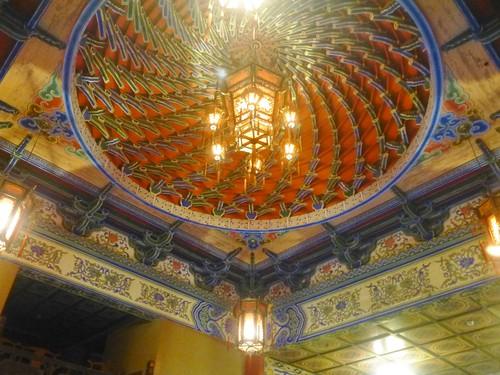 Jiangxi-Nanchang-Tangwang (13)