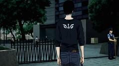 Zankyou no Terror 10 - 01