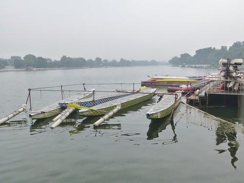 Beijing-Lac Houhai-j1 (5)