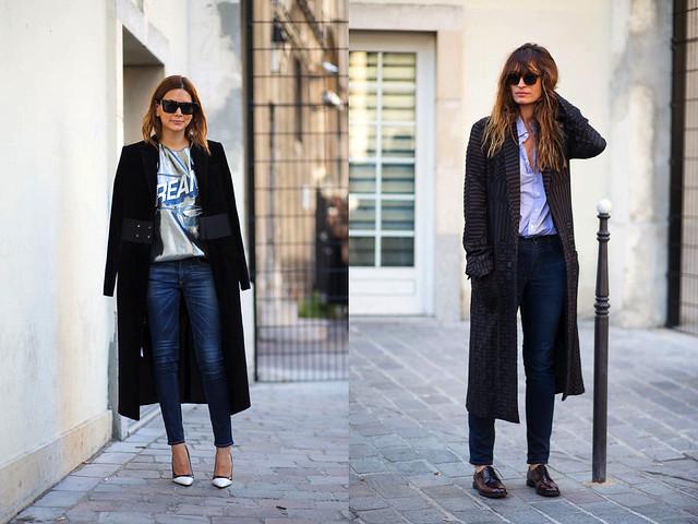 street style fashion week 2