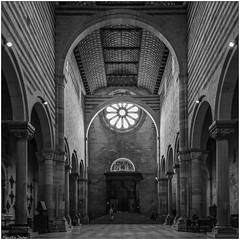 Basilica  San Zeno