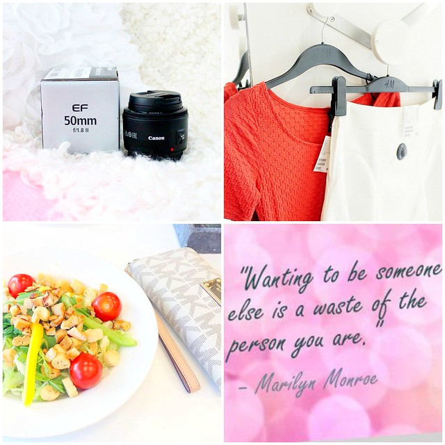 PicMonkey Collage4t