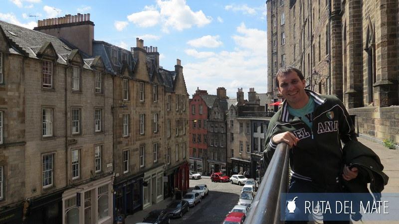 Edimburgo-Escocia-Ruta-del-Mate-18