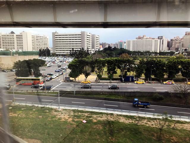 004_從機場到台北_023