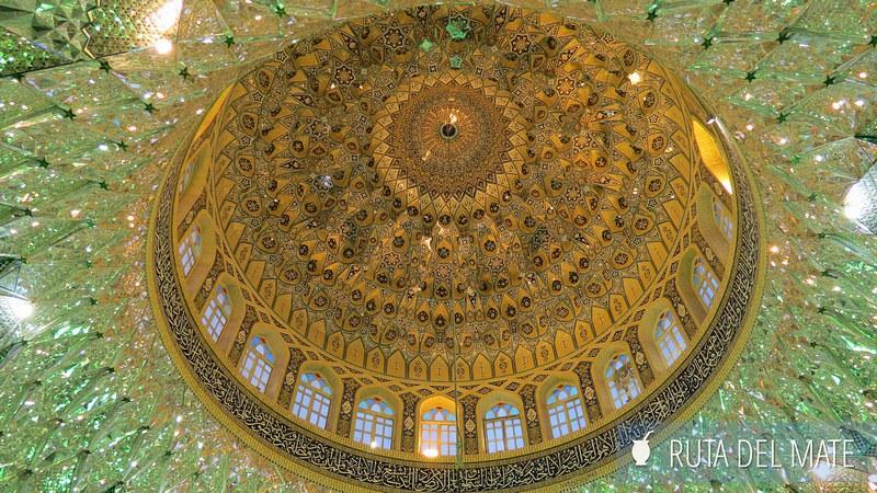 Kashan Iran (13)