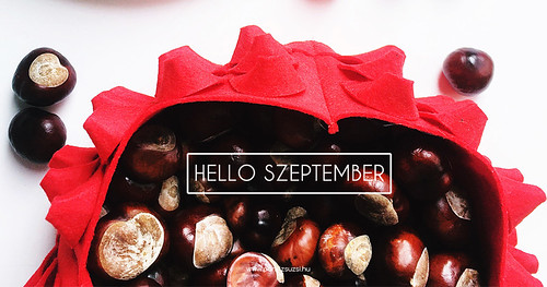 hello_szeptember2017