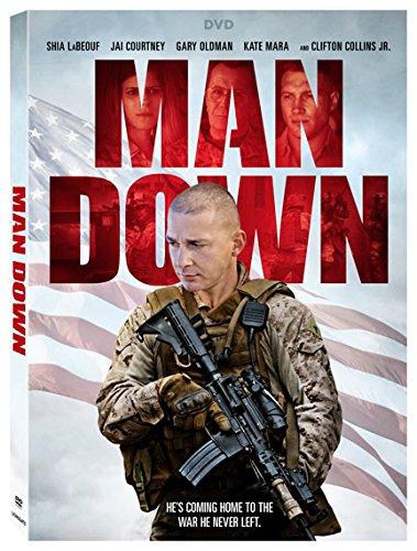 ManDown