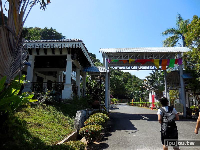 20170216lakawi (8)