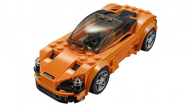 75880 McLaren 720S 3