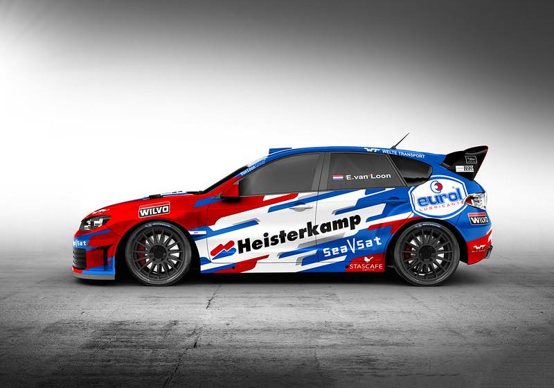 Side-Subaru-Impreza-WRC