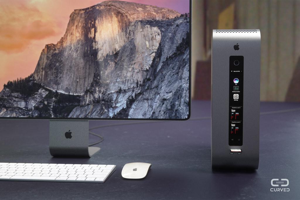 Mac Pro01