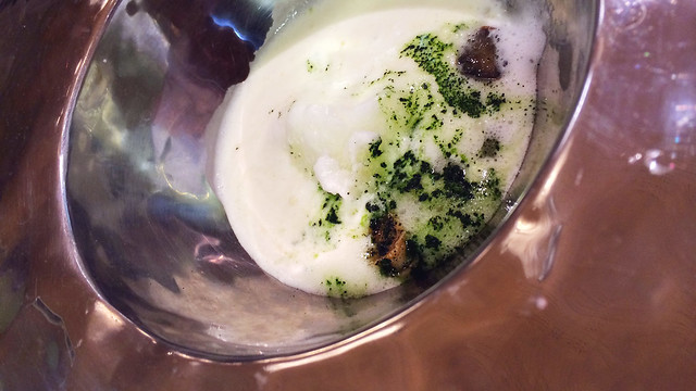 2014-05-28-Aponiente-mussels