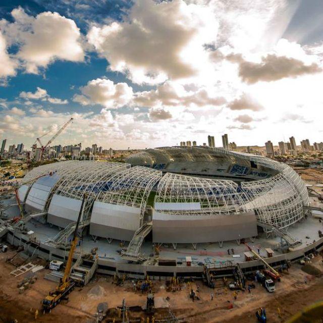 1_qatar nubes diarioecologia.jpg