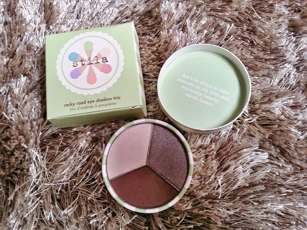 Stila-rocky-road-eyeshadow