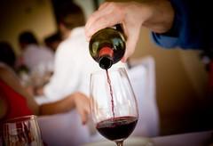 Suma apoyo institucional el Congreso Mundial de la Viña y el Vino