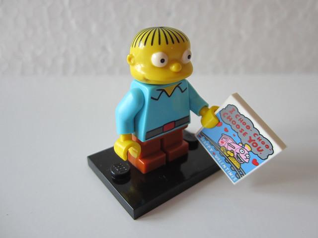 Lego Simpson p13