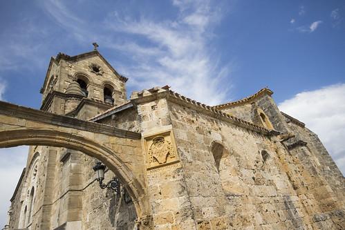 Frías, Burgos