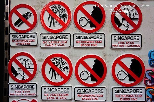 Chinatown, Singapore 11
