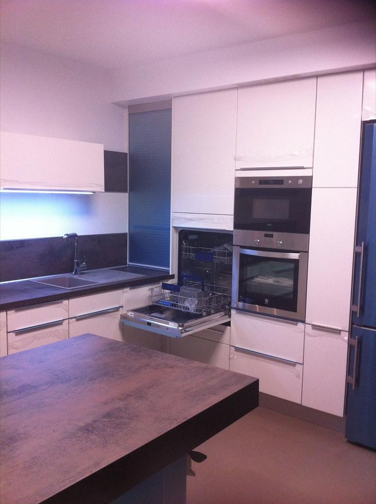 Tiendas de cocinas en tenerife free tienda econmica de for Cocinas xey en tenerife