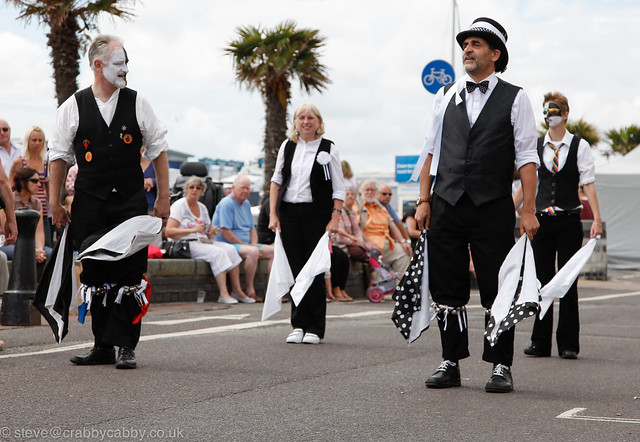 _MG_5620_Folk_On_The_Quay_2014