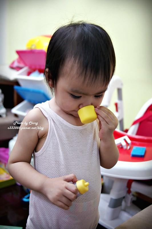 02親子玩具-美味點心遊戲組
