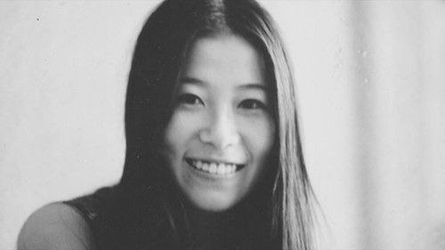 webDICE_sub3_kakumei_Fusako