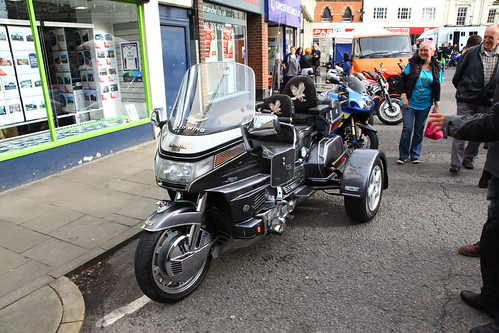 Louth Motorcycle event 5th June 2014_28