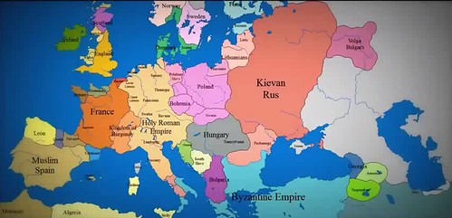 Map-of-Europe-1000-AD-to-present-day-YouTube