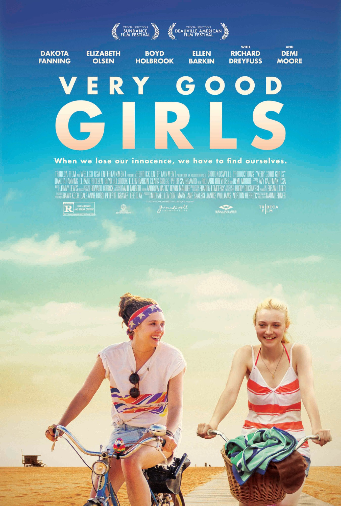 very_good_girls_xxlg