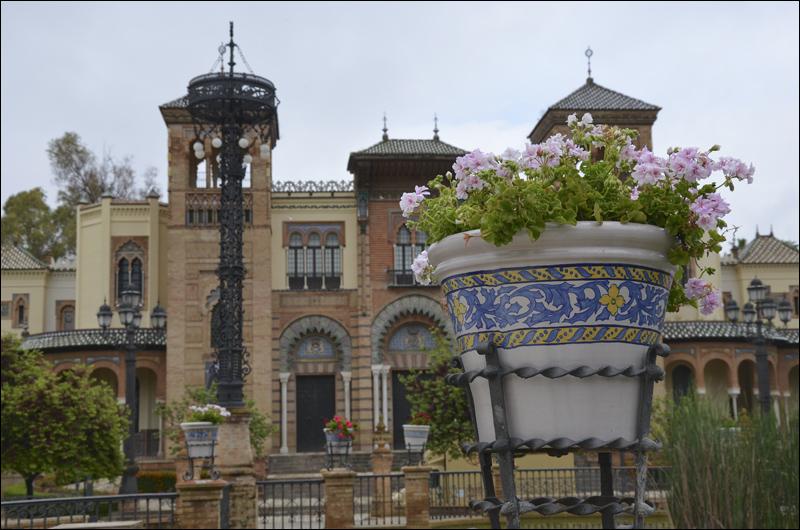 Sevilla_0033