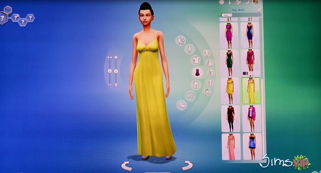 04fc9a885915 ... одежда автоматически доступна и для беременных симок.  IMAGE(https   farm4.staticflickr.com 3895 14392811301 9da12f712a o.