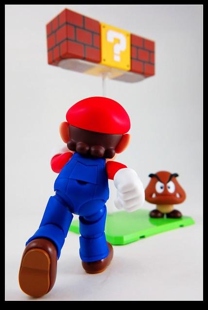 SHF-Mario(26)
