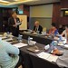 2014-06-07 Rotary Leadership Institute Part 2