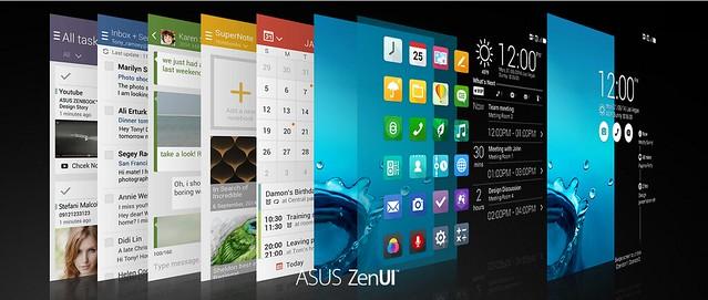 FonePad 7 Dual Sim giá trị đích thực - 31660