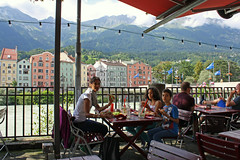 Inn (the diner)
