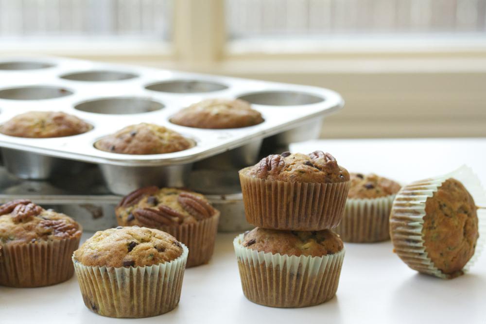 rtdbrowning - Zucchini Muffins02